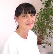 Diana Betschart Dentalassistentin