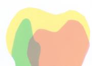 logo-miolin
